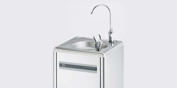 Chilled Water Taps Amp Chill Tap Bubblers For Home Amp For