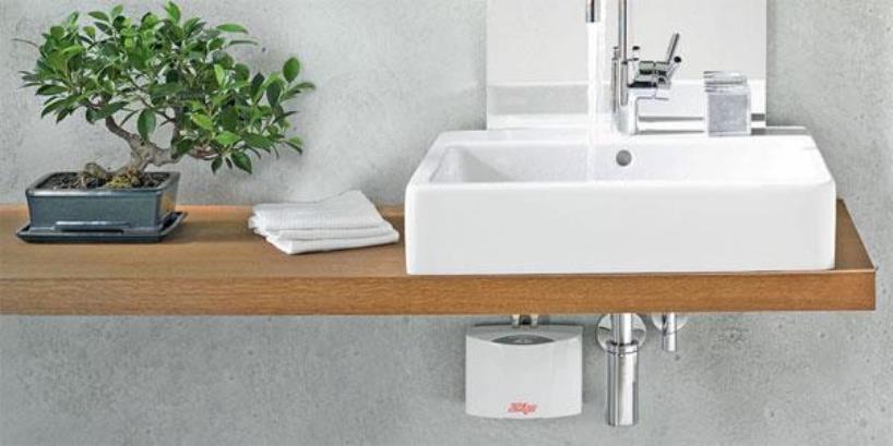 Zip Instant Water Heater | Undersink