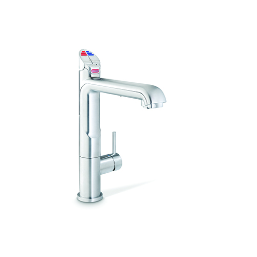 Zip HydroTap Classic All-In-One