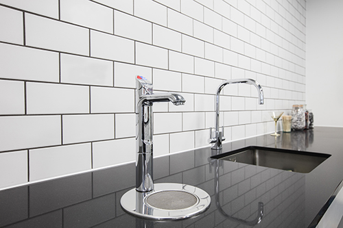 Time Inc HydroTap