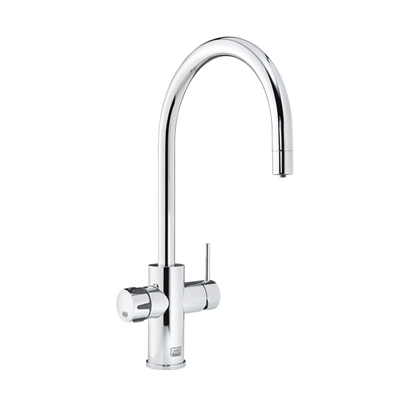HydroTap All-In-One tap