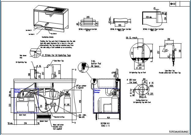 John Deere 2210 Parts Diagram Html as well Craftsman Lawn Mower Throttle Linkage Diagram additionally Wiring Diagrams John Deere Gator Hpx additionally 4230 John Deere Wiring Diagram furthermore Wiring Diagram John Deere 4020 Tractor Manual. on 1967 jd 3020 wiring diagram