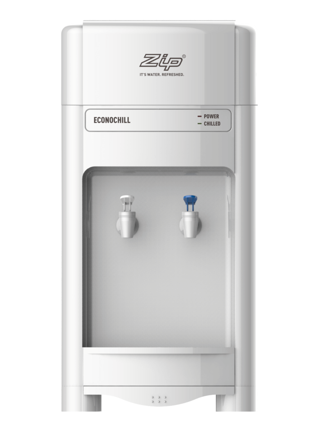 Water Coolers Advanced Filration Water Dispenser For