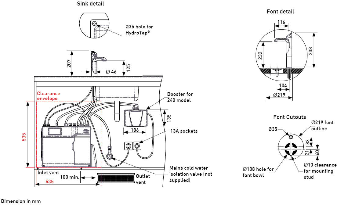 Electrical Installations Logo moreover 2012abtas4 moreover Propane Tank Location 71 further Y Plan Biflow Wiring Diagram together with Fireplace Proplems. on electrical installation regulations
